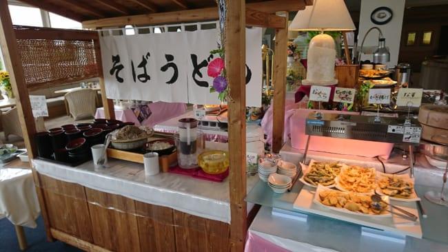 長野県茅野市 三井の森カントリークラブ